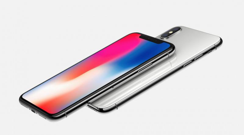 iPhone 6.1 Inch Akan Dijual Mulai dari $699
