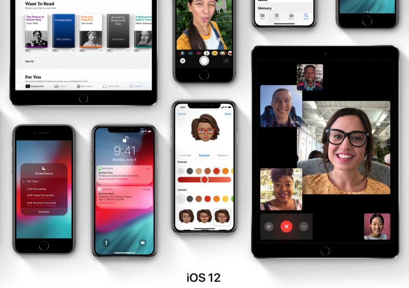 Siri Shortcut Tidak Hadir ke iPhone 5S dan iPhone 6