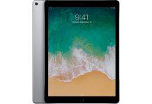 iOS 12.1 Beta Beberkan Dukungan Monitor Eksternal 4K di iPad