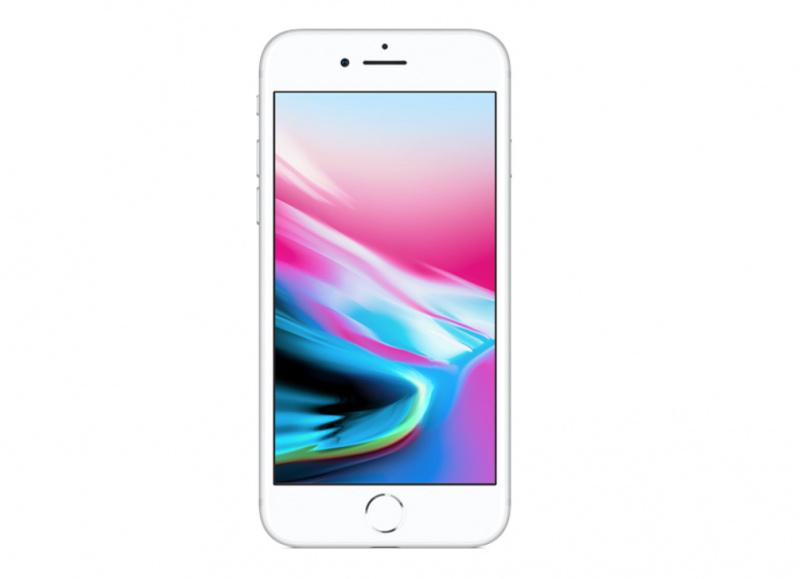 Terbukti Ada Cacat, Apple Rilis Program Penggantian Logic Board iPhone 8 Gratis