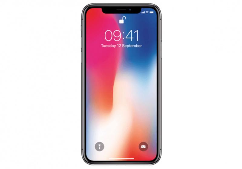 Jualan iPhone Lebih Sedikit, Apple Untung Lebih Banyak