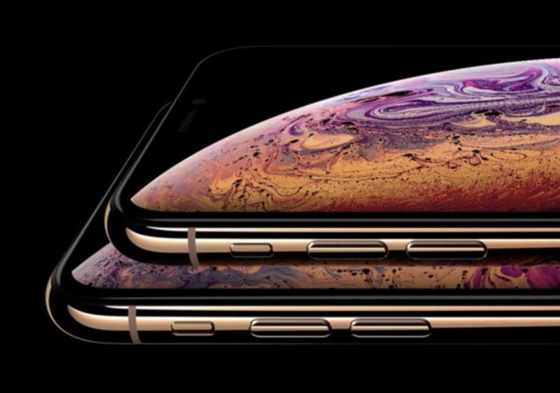 Daftar Negara Pertama yang Kebagian iPhone XS dan iPhone XR