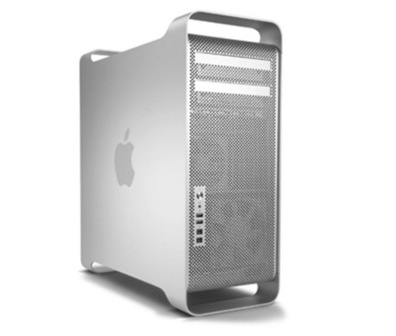 Apple Rilis Daftar Kartu Grafis yang Support Metal di macOS Mojave