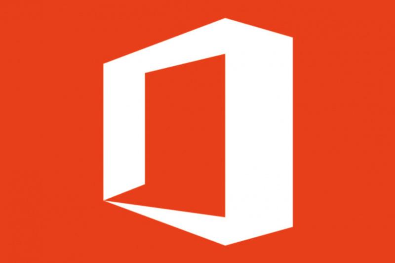 Microsoft Resmi Merilis Office 2019 ke Mac Hari Ini