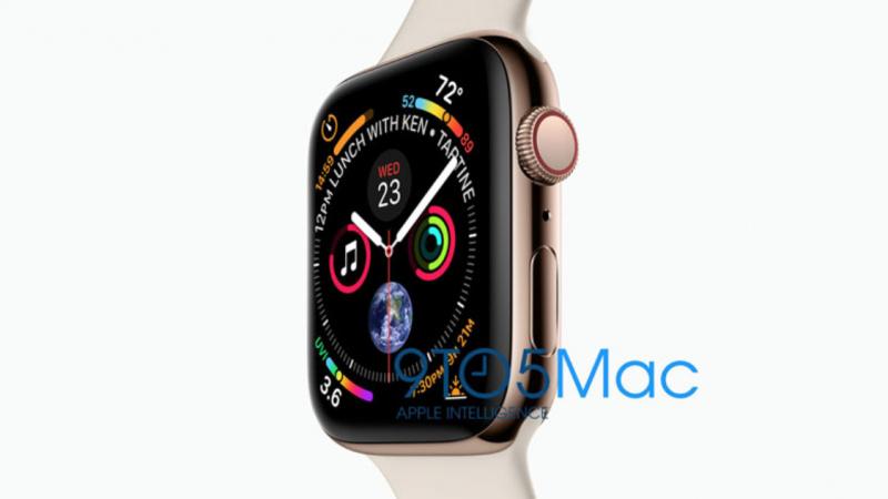 produk baru yang bakal dikenalkan di Apple Event Gather Round