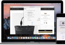 iOS dan macOS Bisa Crash Karena Bug CSS di WebKit