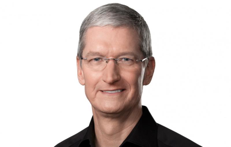 Tim Cook Beberkan Alasan Mengapa iPhone Mahal