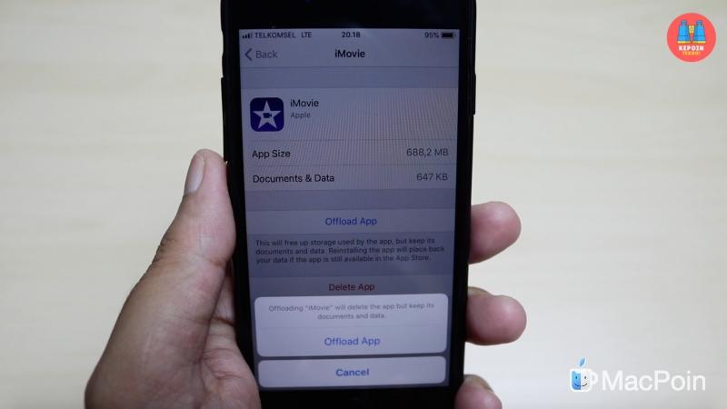 5 Persiapan Update iOS 12 yang Perlu Kamu Lakukan