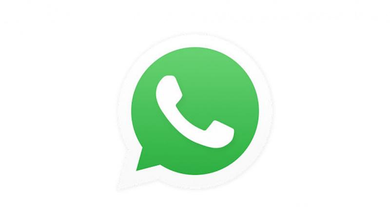 WhatsApp for iPhone Rilis 2 Fitur Baru yang Keren