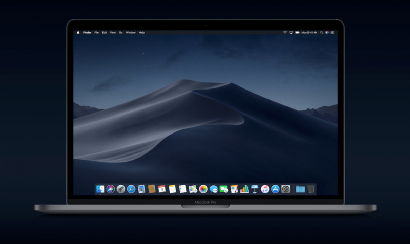 Cara Mengatasi YaraScanService yang Habiskan RAM Mac