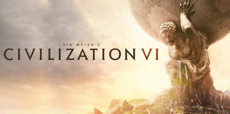 Civilization VI Sudah Bisa Diunduh ke iPhone dari App Store