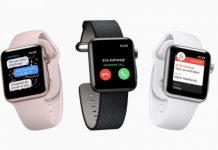 Apple Rilis Kabel Charger USB-C untuk Apple Watch