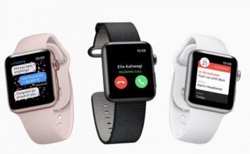 Apple Rilis Kabel Charger USB-C untuk Apple Watch