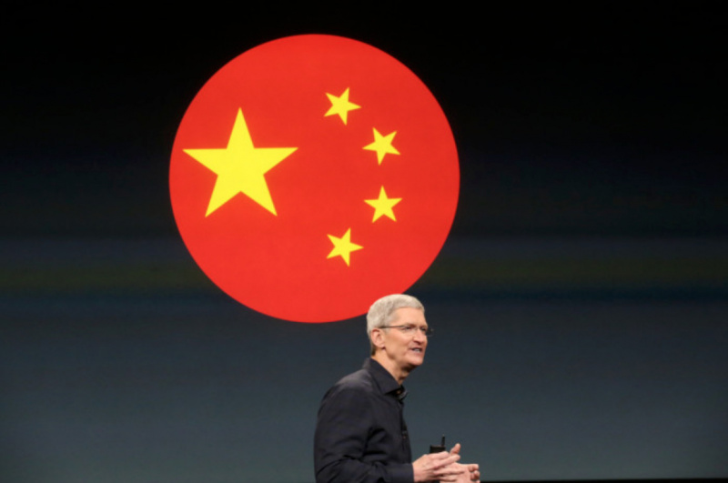 Soal Pencurian Apple ID dan Phishing, Apple Minta Maaf