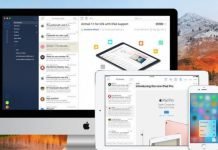Update Airmail for Mac Dukung Dark Mode di macOS Mojave