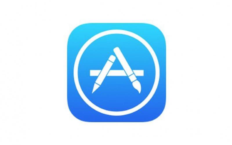 App Bundle Kini Dukung Aplikasi Mac dan Aplikasi Berlangganan
