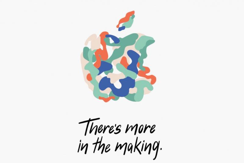 Apple Bakal Gelar Event 30 Oktober, Mau Rilis Mac dan iPad Pro Baru