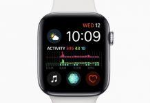 Bug Daylight Saving Time Bikin Apple Watch Series 4 Crash Bootloop
