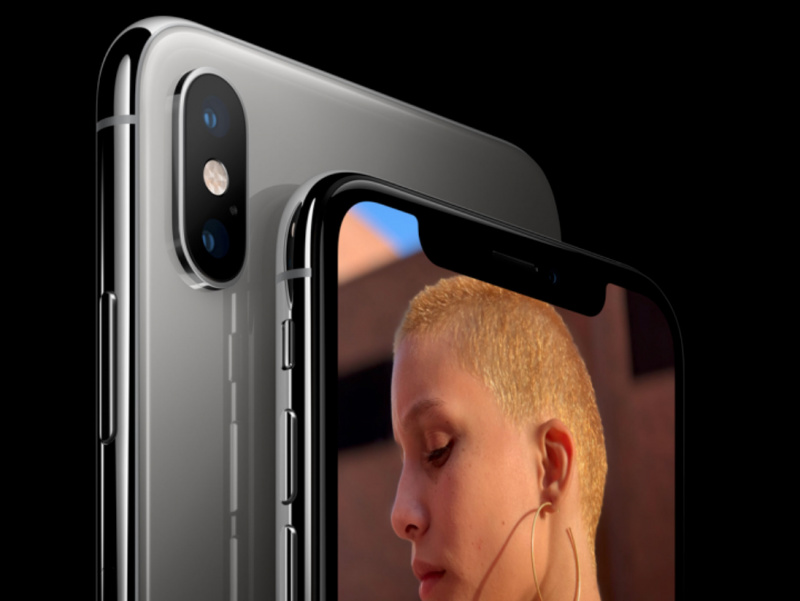 Update iOS 12.1 Perbaiki BeautyGate di Kamera iPhone XS
