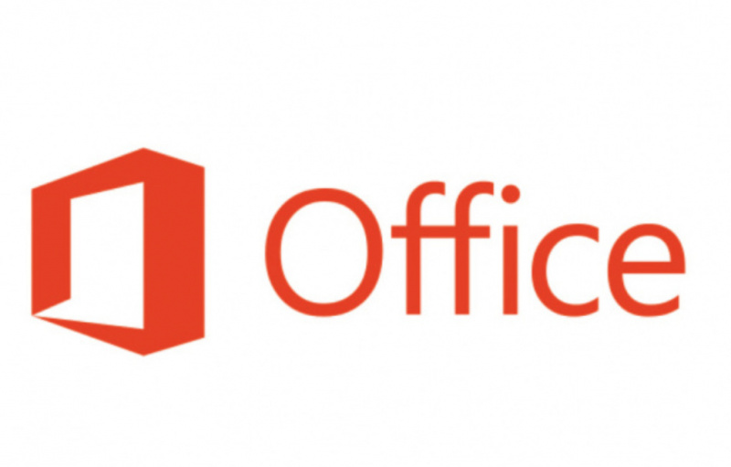 Microsoft Hentikan Dukungan Office 2016 di Mac