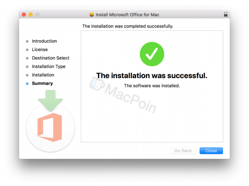 Cara Install Microsoft Office 2019
