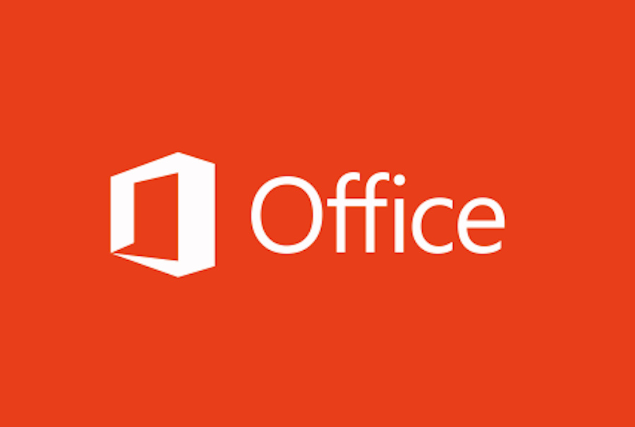 Cara Mudah Upgrade Office 2016 ke Office 2019