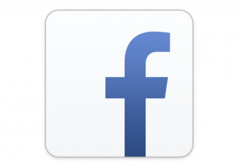 Ini Kelebihan Facebook Lite for iOS