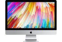 Spesifikasi Maksimal iMac 2020 Bisa Rp 130 Juta