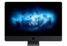 Apple Tak Izinkan MacBook Pro 2018 dan iMac Pro Diperbaiki Pihak Ketiga?