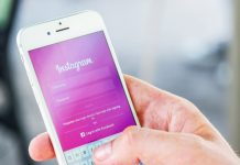 Dapat Update, Instagram Bisa Video Call Hingga 6 Orang Sekarang
