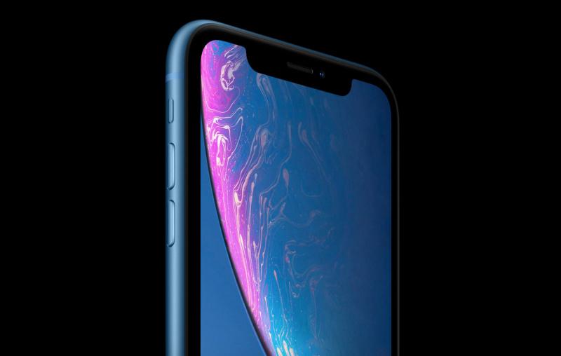 Layar iPhone XR Terbukti Kuat, Setara Layar iPhone XS