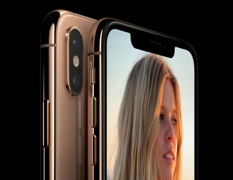 Skor DxOMark Kamera iPhone XS Max Lebih Baik dari Pixel 2 dan Note 9