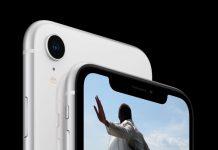 Kelebihan iPhone XR Dibandingkan iPhone XS