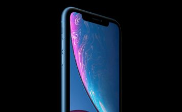 5 Alasan Mending Beli iPhone XR Ketimbang iPhone XS
