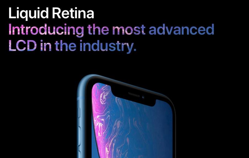Inilah 5 Kelebihan iPhone XR Dibandingkan iPhone XS