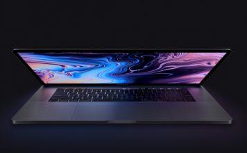 3 Alasan Apple Mending Buat Prosesor Mac Sendiri, Buang Intel Jauh-Jauh