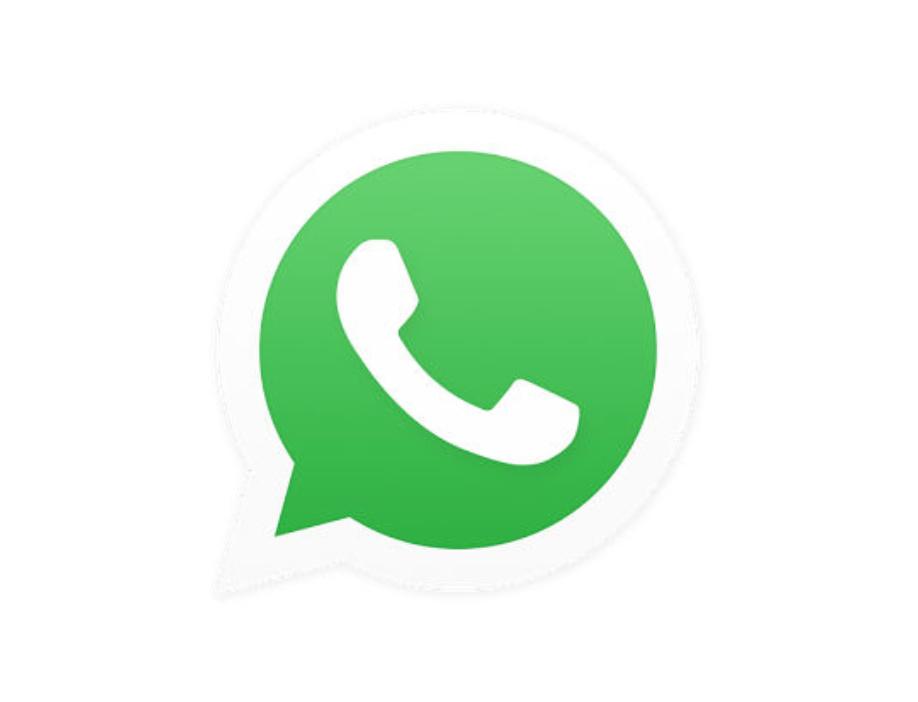 Dukungan WhatsApp di iPhone XS Max Ditingkatkan di Update Terbaru