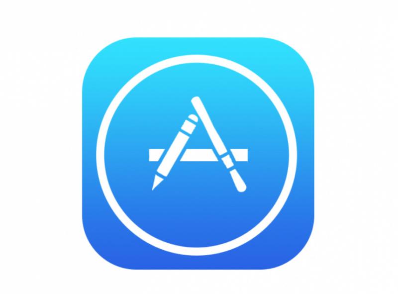 App Store Connect Akan Tutup pada Hari Libur Natal