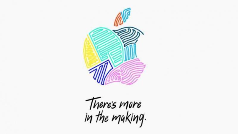 Siaran Ulang Apple Event 30 Oktober 2018 Sudah Bisa Ditonton