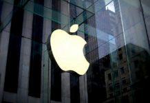 Apple Akan Tunjuk Salah Satu Eksekutif Nokia untuk Jadi Eksekutif di India