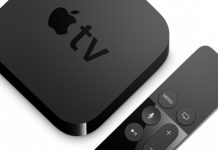 Apple Siapkan Dongle TV Streaming Pesaing Chromecast?