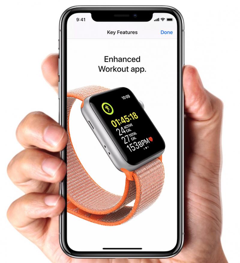 Cara Screenshot iPhone X dengan Mudah