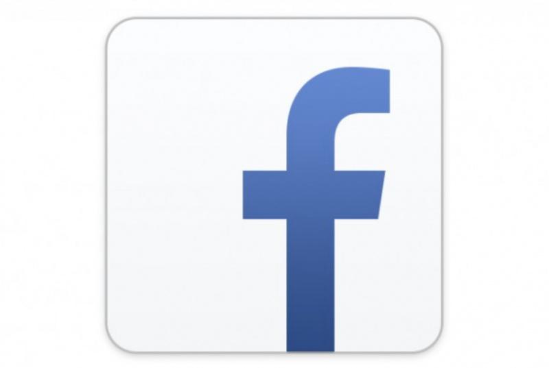 Gara-Gara Facebook, Banyak Aplikasi iOS Crash