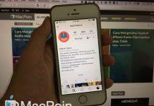 Inilah Alasan Mengapa Tak Ada Instagram for iPad