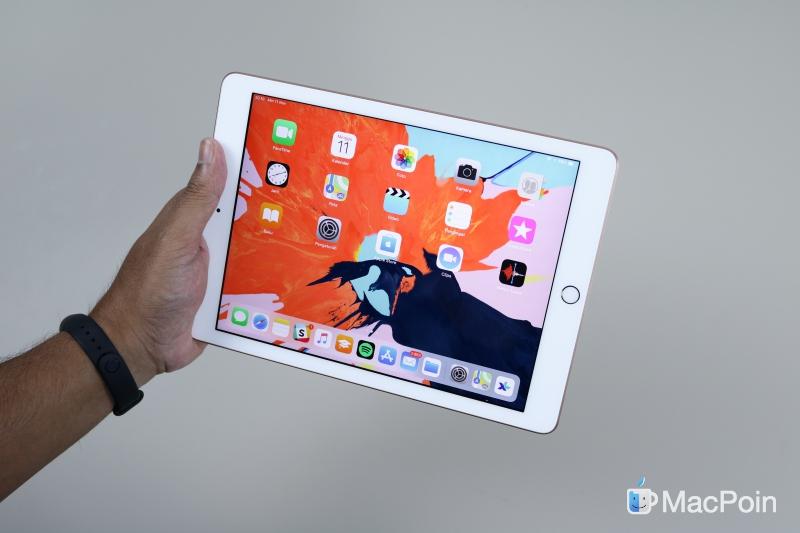 6+ Perbedaan iOS di iPhone dan iPad yang Perlu Kamu Tahu