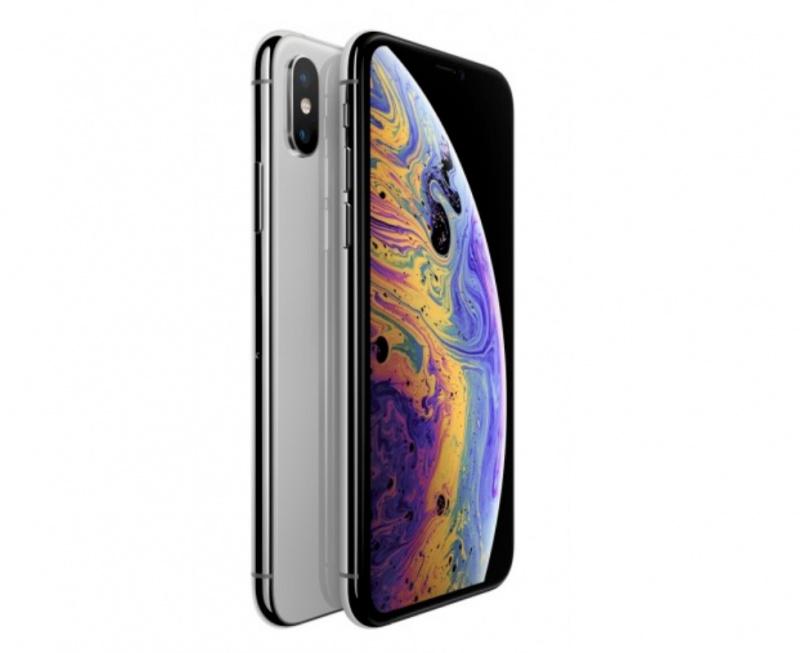Rumor: iPhone 5G Siap Dirilis pada 2020 Mendatang