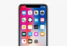 Modem 5G Intel Akan Diuji Coba ke iPhone Tahun Depan?