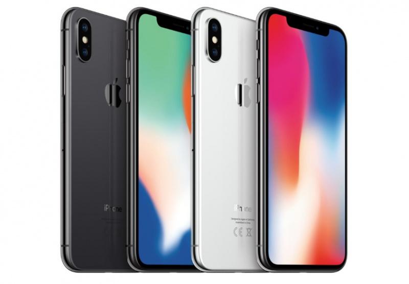 Sempat Dihentikan, Kini Apple Resmi Produksi iPhone X Lagi
