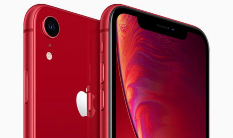 Batalkan Tambahan Produksi, iPhone XR Kurang Laku di Pasaran?