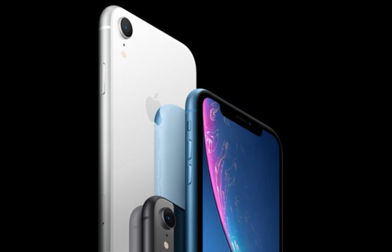 iPhone XS dan iPhone XR Dirilis Resmi ke Indonesia pada 14 Desember